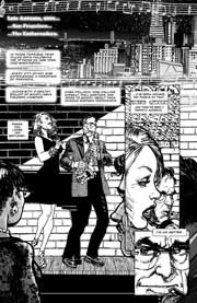 black-kiss-2-numero-6-pagina-1-howard-chaykin