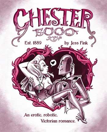 chester-5000-jess-fink-portada