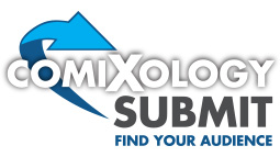 comixology-submit_logo