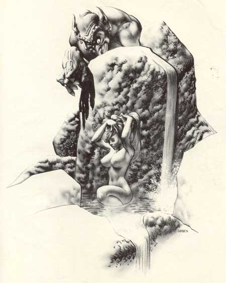 corben-ilustración