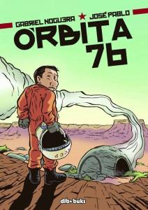 cubierta-orbita-76