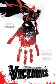 dark-horse-victories-oeming