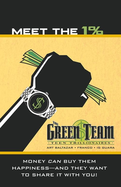 dc-comics-green-team-cover