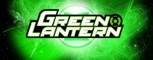 destacada_green_lantern_2013_2013