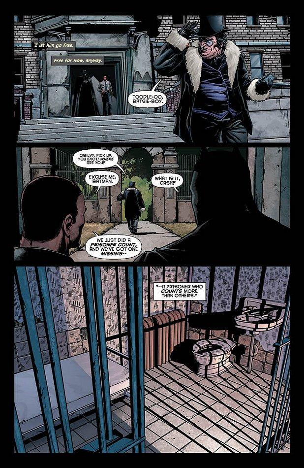 detective comics_18_previa1_layman_fabok