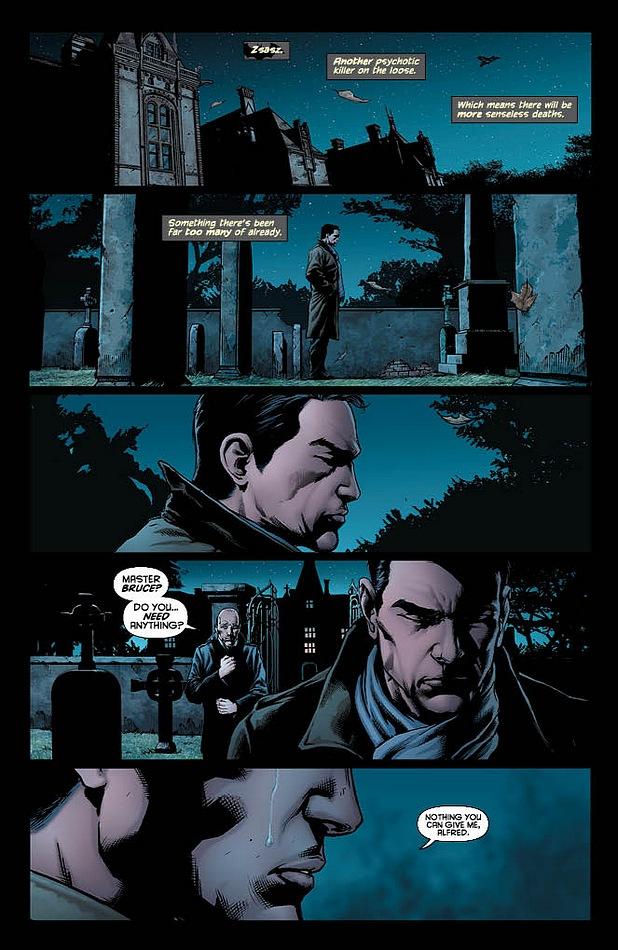 detective comics_18_previa2_layman_fabok