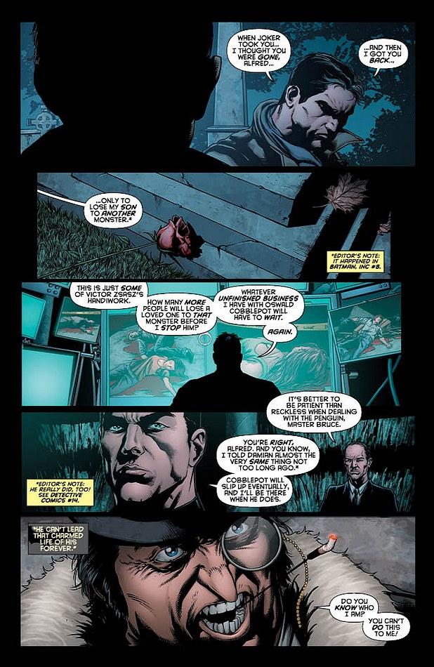 detective comics_18_previa3_layman_fabok