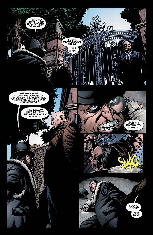 detective comics_18_previa4_layman_fabok