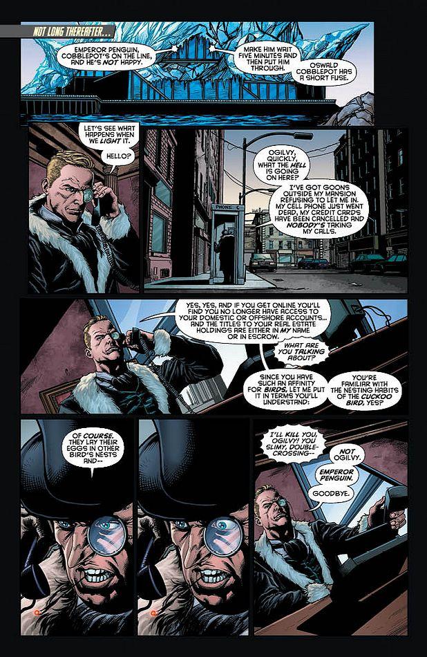 detective comics_18_previa5_layman_fabok