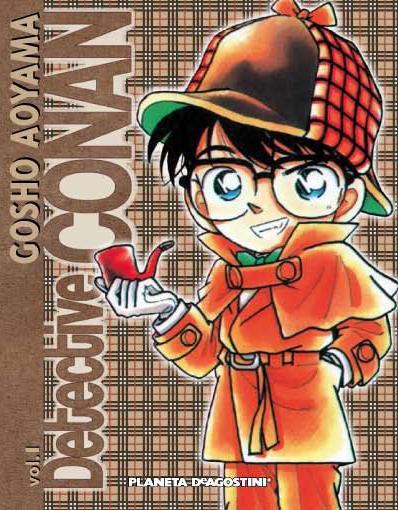 detective-conan-1.jpg