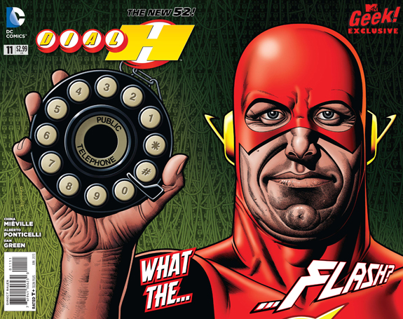 dial - h-11-cover-bolland