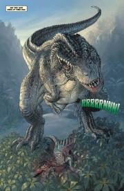 dinosaurs-vs-aliens-1