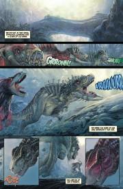 dinosaurs-vs-aliens-2