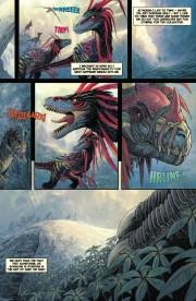 dinosaurs-vs-aliens-4