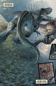dinosaurs-vs-aliens-5