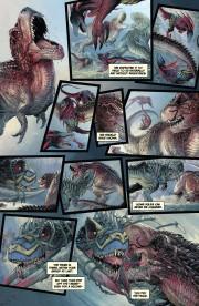dinosaurs-vs-aliens-6