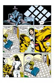 doom-patrol-19-pagina-3-morrison-case-baja