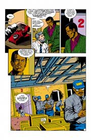 doom-patrol-19-pagina-5-morrison-case-baja