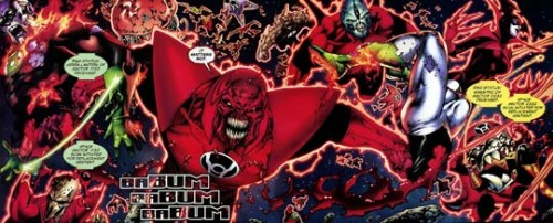 final-crisis-rage-red-lanterns-interior1-shane-davis