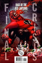 final-crisis-rage-red-lanterns-portada-shane-davis