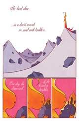 fionna-cake-1-pagina-2-natasha-allegri-baja