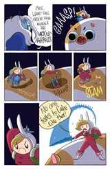 fionna-cake-2-pagina-2-natasha-allegri-baja