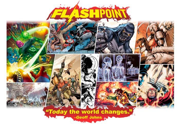 flashpoint-teaser