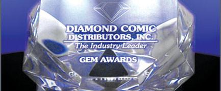 gem-award-2012
