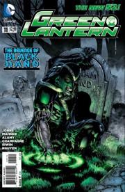 green-lantern-11-portada-doug-mahnke
