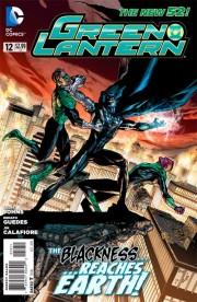 green-lantern-12-portada-doug-mahnke