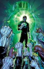 green-lantern-21-portada-billy-tan
