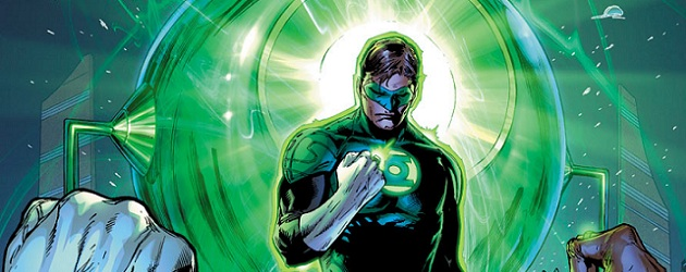 green-lantern-21-portada-billy-tan-destacados