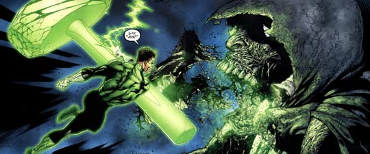 green-lantern-50-interior-doug-mahnke