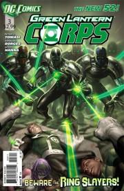 green-lantern-corps-3-portada-alex-garner