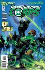 green-lantern-corps-4-portada-alex-sinclair