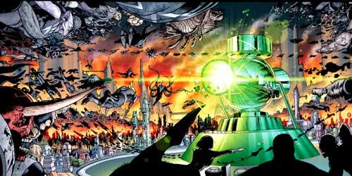 green-lantern-corps-42-interior-patrick-gleason