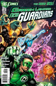 green-lantern-new-guardians-portada-2-kirkman