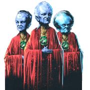 guardianes-del-universo