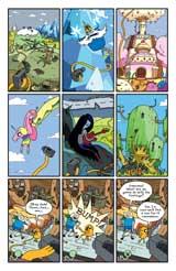 hora-aventuras-1-pagina-1-lamb-paroline-baja