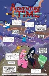 hora-aventuras-1-pagina-2-lamb-paroline-baja