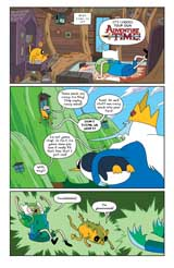 hora-aventuras-10-pagina-1-lamb-paroline-baja