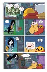 hora-aventuras-11-pagina-1-lamb-paroline-baja