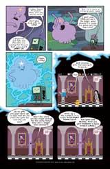 hora-aventuras-12-pagina-2-lamb-paroline-baja