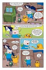 hora-aventuras-13-pagina-1-lamb-paroline-baja