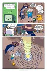 hora-aventuras-13-pagina-2-lamb-paroline-baja