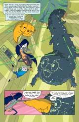 hora-aventuras-14-pagina-1-lamb-paroline-baja