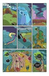 hora-aventuras-2-pagina-1-lamb-paroline-baja