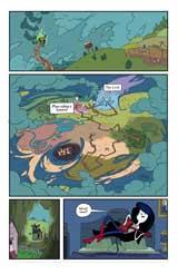 hora-aventuras-2-pagina-2-lamb-paroline-baja