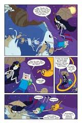 hora-aventuras-4-pagina-1-lamb-paroline-baja