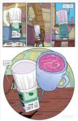hora-aventuras-5-pagina-1-holmes-baja
